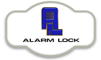 Locksmith Solution Services Denver, CO 303-729-1959